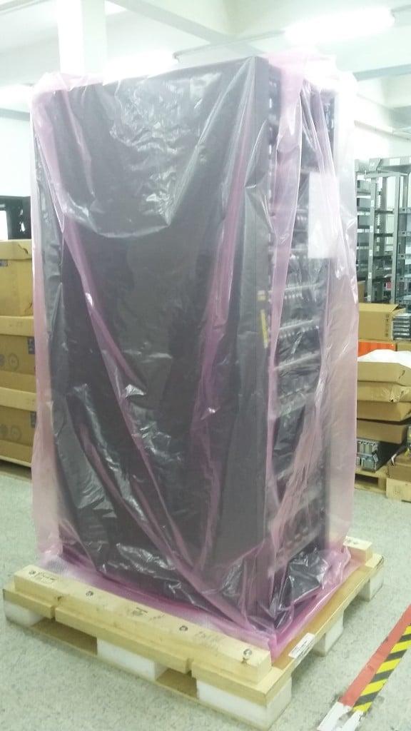 ESD Cover bag